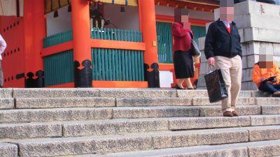 f:id:kabutoyama-tigers:20140205105319j:image