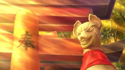 f:id:kabutoyama-tigers:20140205110527j:image