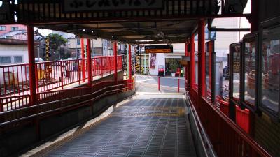 f:id:kabutoyama-tigers:20140205205844j:image