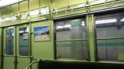 f:id:kabutoyama-tigers:20140205210429j:image