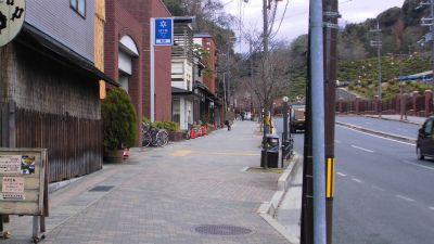 f:id:kabutoyama-tigers:20140208045417j:image