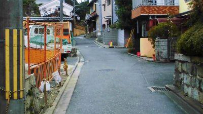 f:id:kabutoyama-tigers:20140208051901j:image