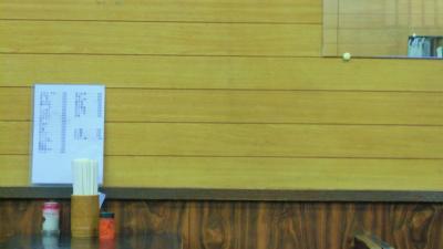 f:id:kabutoyama-tigers:20140208060341j:image