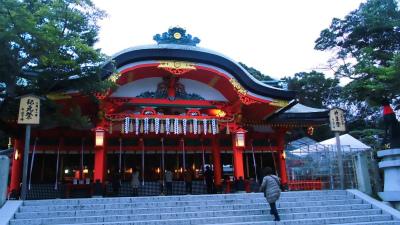 f:id:kabutoyama-tigers:20140208061027j:image