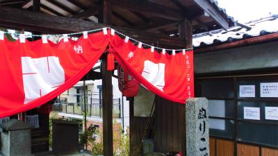 f:id:kabutoyama-tigers:20140210060925j:image