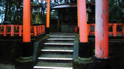 f:id:kabutoyama-tigers:20140210074501j:image