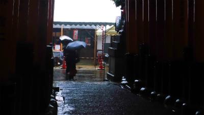 f:id:kabutoyama-tigers:20140210082346j:image