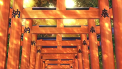 f:id:kabutoyama-tigers:20140210083418j:image