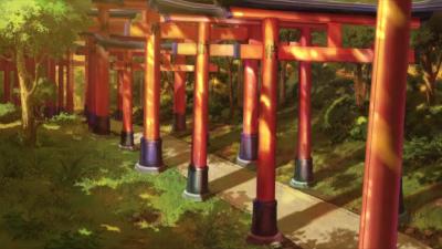 f:id:kabutoyama-tigers:20140210084049j:image
