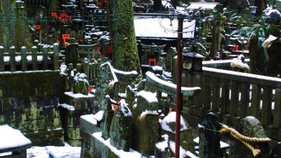 f:id:kabutoyama-tigers:20140210094010j:image