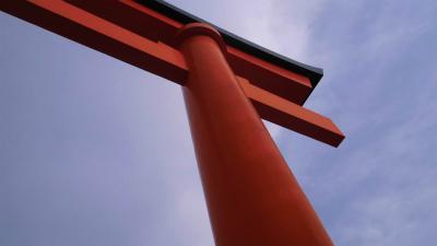 f:id:kabutoyama-tigers:20140210165510j:image