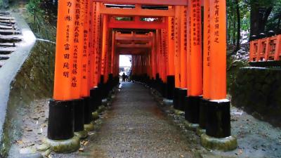 f:id:kabutoyama-tigers:20140211095810j:image