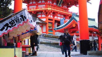 f:id:kabutoyama-tigers:20140211101126j:image