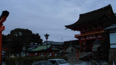 f:id:kabutoyama-tigers:20140211121844j:image