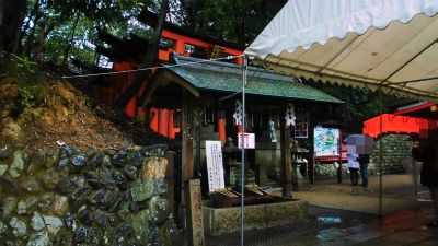 f:id:kabutoyama-tigers:20140213083743j:image