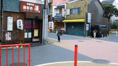 f:id:kabutoyama-tigers:20140213100638j:image