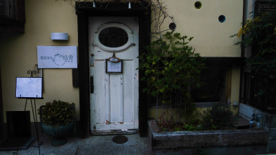 f:id:kabutoyama-tigers:20140213103424j:image