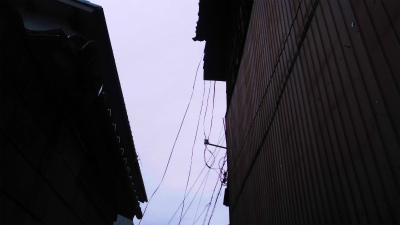 f:id:kabutoyama-tigers:20140213105206j:image