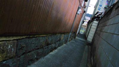 f:id:kabutoyama-tigers:20140213105858j:image