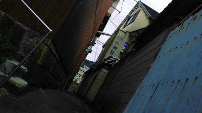 f:id:kabutoyama-tigers:20140213114108j:image