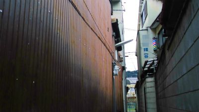 f:id:kabutoyama-tigers:20140213121133j:image