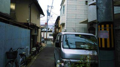 f:id:kabutoyama-tigers:20140213121532j:image