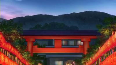 f:id:kabutoyama-tigers:20140213124149j:image