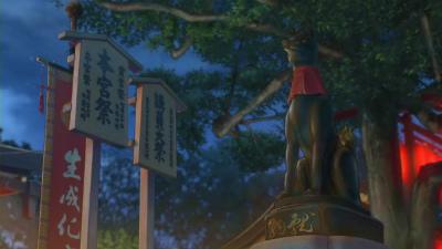 f:id:kabutoyama-tigers:20140214082802j:image