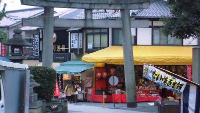 f:id:kabutoyama-tigers:20140214120821j:image