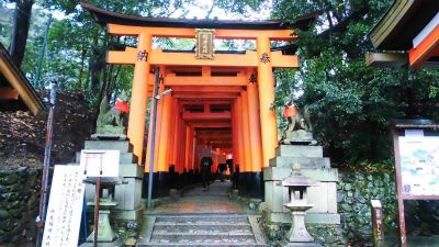 f:id:kabutoyama-tigers:20140214130146j:image