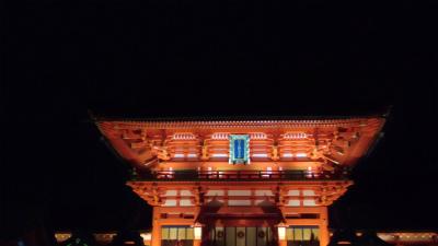 f:id:kabutoyama-tigers:20140214130730j:image