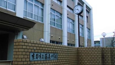 f:id:kabutoyama-tigers:20140215075819j:image