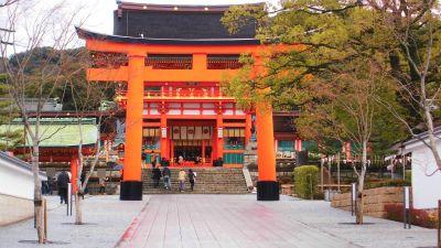 f:id:kabutoyama-tigers:20140216113639j:image