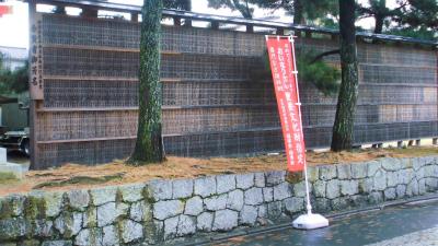 f:id:kabutoyama-tigers:20140216121818j:image