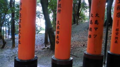 f:id:kabutoyama-tigers:20140216165723j:image