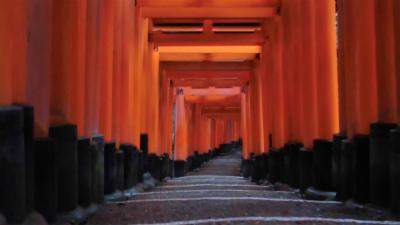 f:id:kabutoyama-tigers:20140216171343j:image