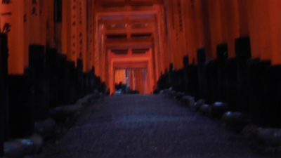 f:id:kabutoyama-tigers:20140216171905j:image