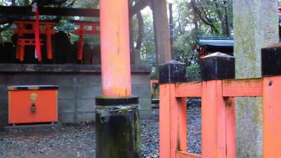 f:id:kabutoyama-tigers:20140217135425j:image