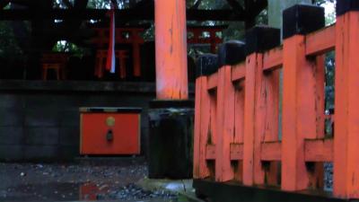 f:id:kabutoyama-tigers:20140217140157j:image
