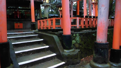 f:id:kabutoyama-tigers:20140217140629j:image