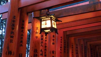 f:id:kabutoyama-tigers:20140218131638j:image