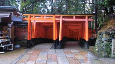 f:id:kabutoyama-tigers:20140218132204j:image