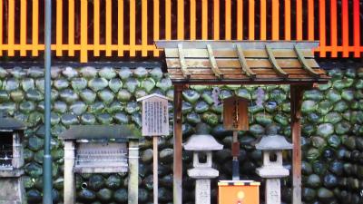 f:id:kabutoyama-tigers:20140218135506j:image