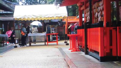 f:id:kabutoyama-tigers:20140218135758j:image