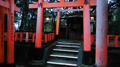 f:id:kabutoyama-tigers:20140218140350j:image
