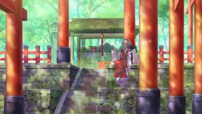 f:id:kabutoyama-tigers:20140218140351j:image