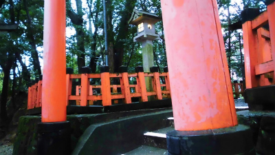 f:id:kabutoyama-tigers:20140218140642j:image