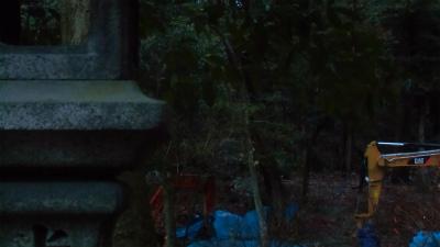f:id:kabutoyama-tigers:20140218141843j:image