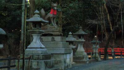 f:id:kabutoyama-tigers:20140218144200j:image