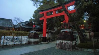 f:id:kabutoyama-tigers:20140218150443j:image